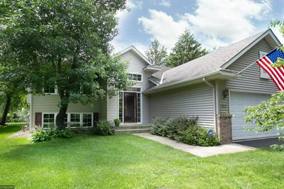 722 140TH LN NW, Andover, MN 55304 - Photo 2