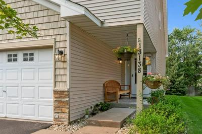 13138 GROUSE ST NW, Coon Rapids, MN 55448 - Photo 2