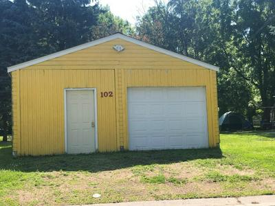 104 SECTION STREET, Raymond, MN 56282 - Photo 2