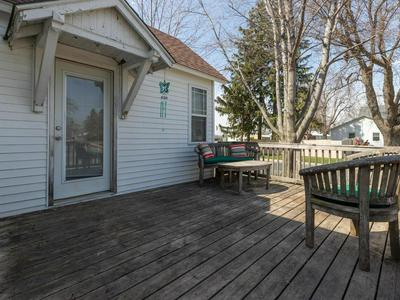 500 CENTER AVE S, Hayfield, MN 55940 - Photo 2