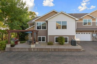 22283 CAMEO CT, Forest Lake, MN 55025 - Photo 1