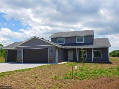 310 5TH ST SW, Rice, MN 56367 - Photo 1