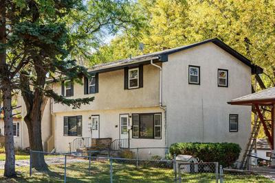 4518 FILLMORE ST NE, Columbia Heights, MN 55421 - Photo 1