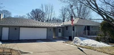 200 5TH AVE SE, Osseo, MN 55369 - Photo 1