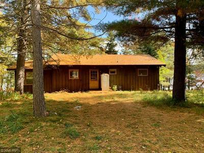731 WABEDO PASS RD NE, Longville, MN 56655 - Photo 1