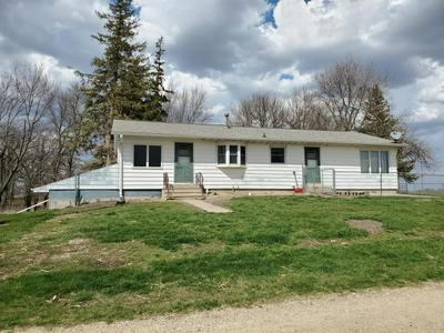 72582 110TH ST, Emmons, MN 56029 - Photo 1