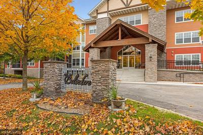 9165 COMSTOCK LN N UNIT 307, Maple Grove, MN 55311 - Photo 1