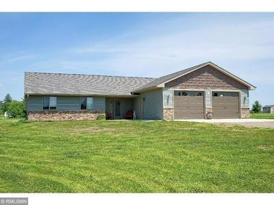 400 PARTRIDGE LN, Foreston, MN 56330 - Photo 1