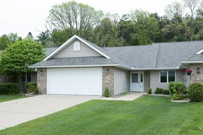 589 CHERRYWOOD CT, Red Wing, MN 55066 - Photo 2