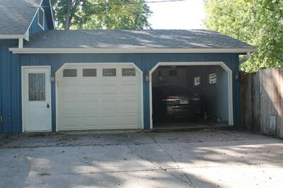 407 1ST AVE NW, Forest Lake, MN 55025 - Photo 2