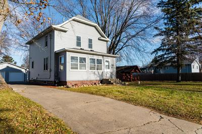 121 FOREST AVE, Albany, MN 56307 - Photo 2