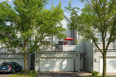 3012 113TH AVE NW, Coon Rapids, MN 55433 - Photo 1