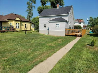319 N MAIN ST, Granada, MN 56039 - Photo 2