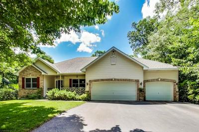 8425 FERN LN, Greenfield, MN 55357 - Photo 2