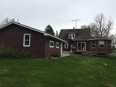 210 2ND AVE SW, Milltown, WI 54858 - Photo 2