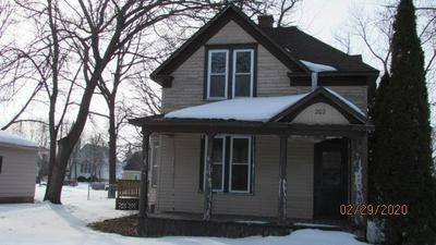 202 MAIN ST S, ATWATER, MN 56209 - Photo 1