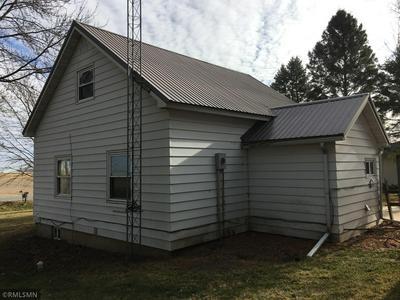 15317 COUNTY 9, Preston, MN 55965 - Photo 2