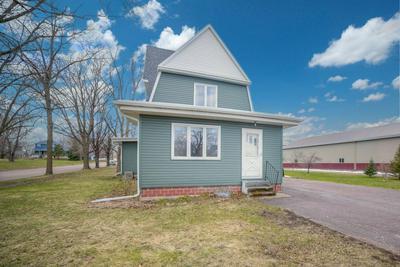 110 S MAIN ST, Winthrop, MN 55396 - Photo 1