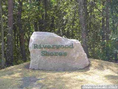 LOT 11 BLK 1 RIVERWOOD SHORES, Pillager, MN 56473 - Photo 2