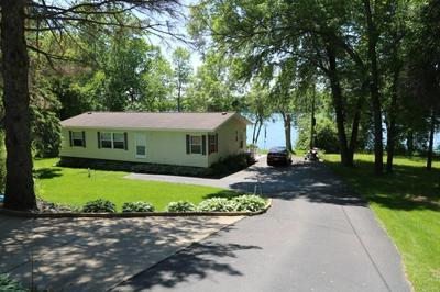 1716 SUNNY VALE LN, Balsam Lake, WI 54824 - Photo 1