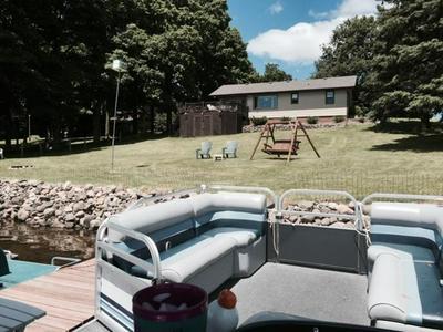 805 NEDVIDEK ST, CUMBERLAND, WI 54829 - Photo 1