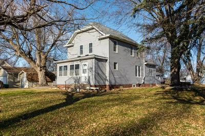 121 FOREST AVE, Albany, MN 56307 - Photo 1