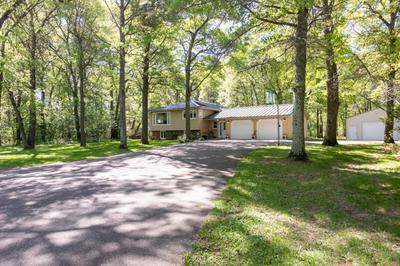 6327 WOIDA RD, Baxter, MN 56425 - Photo 2
