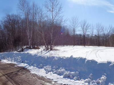 96 340TH AVE, Frederic, WI 54837 - Photo 1