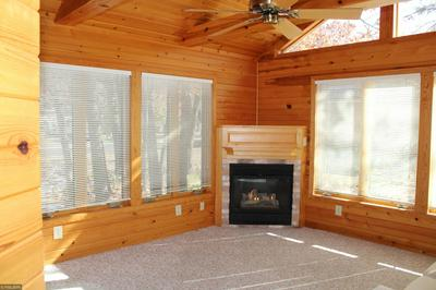 11840 ZILLA ST NW, Coon Rapids, MN 55448 - Photo 2