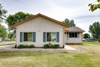 17640 FIELDCREST AVE, Lakeville, MN 55024 - Photo 1