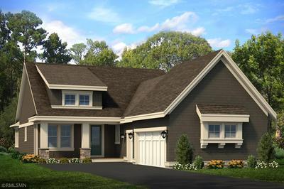 9890 ARROWWOOD TRL, Woodbury, MN 55129 - Photo 1