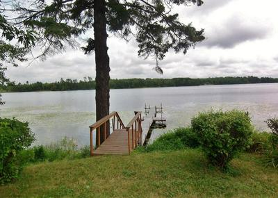 50592 JESSIE AVE, Marcell, MN 56657 - Photo 2