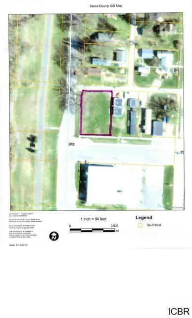 101 2ND ST, Bovey, MN 55709 - Photo 1