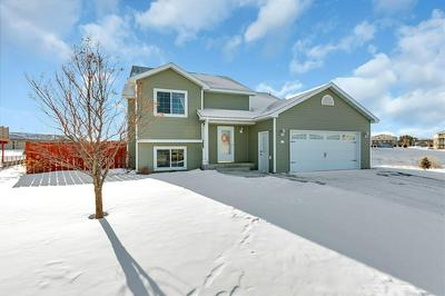 420 VICTORY AVE, Sartell, MN 56377 - Photo 1