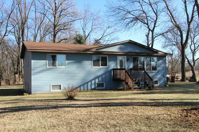 3120 COUNTY ROAD 8 SW, Waverly, MN 55390 - Photo 2