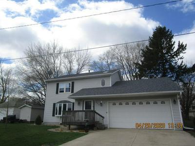 203 3RD ST NE, Medford, MN 55049 - Photo 1