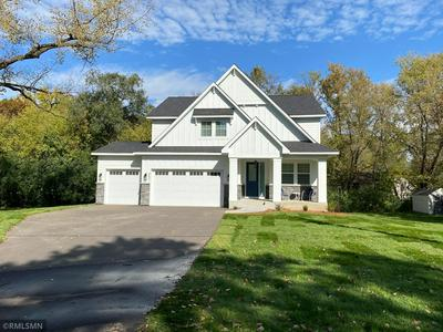 5537 CONIFER TRL, Minnetonka, MN 55345 - Photo 2