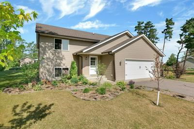305 6TH AVE NW, Rice, MN 56367 - Photo 1