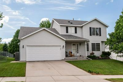 5217 DUVALL PL NW, Rochester, MN 55901 - Photo 1