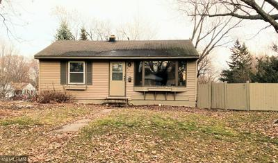 8301 4TH AVE S, Bloomington, MN 55420 - Photo 2