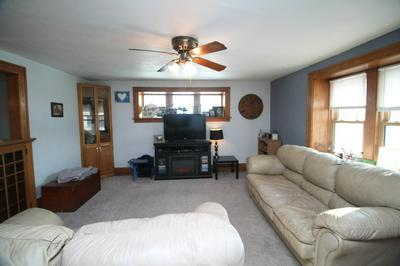712 ELM AVE W, Waseca, MN 56093 - Photo 2
