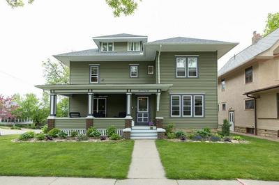 828 W 3RD ST, Red Wing, MN 55066 - Photo 2
