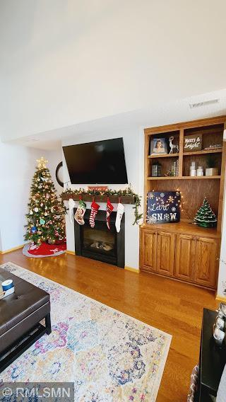 5087 207TH ST N, Forest Lake, MN 55025 - Photo 2