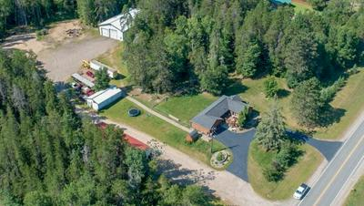 17513 COUNTY ROAD 12, Pengilly, MN 55775 - Photo 1