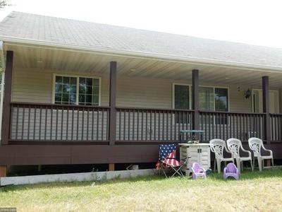 14135 COTTONWOOD BLVD, Becker, MN 55308 - Photo 1