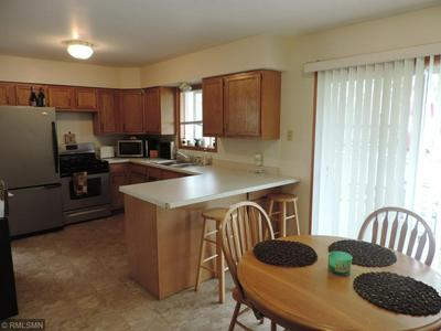 1565 4TH AVE, Newport, MN 55055 - Photo 2