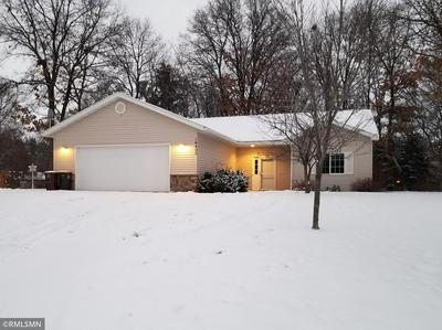 14400 CLEARWATER CT, Baxter, MN 56425 - Photo 1