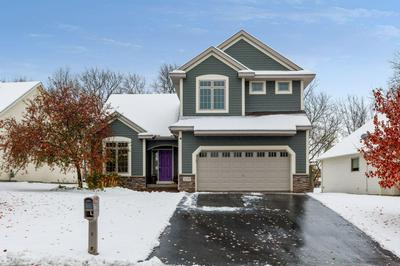 6339 209TH ST N, Forest Lake, MN 55025 - Photo 1