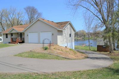30085 NEAL AVE, Lindstrom, MN 55045 - Photo 1