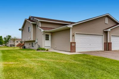 650 9TH ST, Clearwater, MN 55320 - Photo 1
